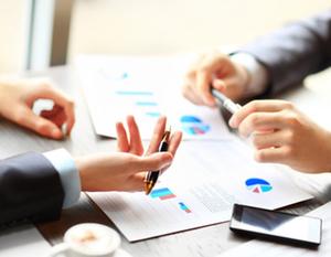 Konsultacje społeczne -   Spotkania fokusowe