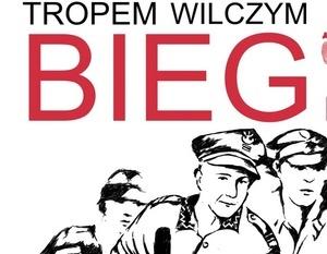 """Dęblin i Puławy pobiegną """"Wilczym Tropem"""""""