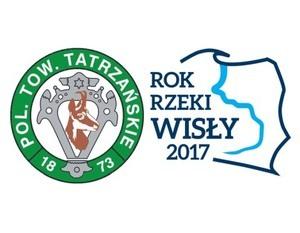 Obchody Roku Rzeki Wisły '2017 - VIII DĘBLIŃSKI DZIEŃ WRÓBLA