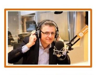 Jedynka Polskie Radio nadaje z Dęblina