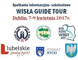 Wisła Guide Tour rusza 7 kwietnia