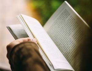 MIEJSKA BIBLIOTEKA PUBLICZNA POSZUKUJE WOLONTARIUSZY