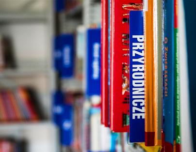Tydzień Bibliotek – ogólnopolska akcja promowania czytelnictwa bibliotek  i bibliotekarzy