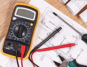 Poprawa efektywności energetycznej budynków użyteczności publicznej w Dęblinie – etap I