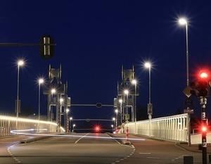 Poprawa jakości powietrza poprzez modernizację i budowę energooszczędnego oświetlenia ulicznego w mieście Dęblin