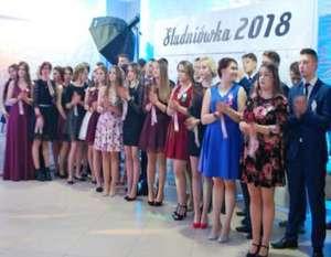 STUDNIÓWKA 2018 W ZESPOLE SZKÓŁ ZAWODOWYCH NR 1 W DĘBLINIE