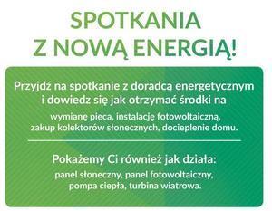 Jak oszczędzić na energii?