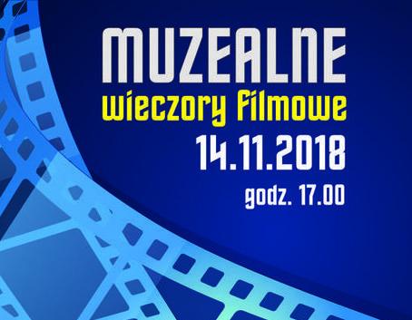 Zapraszamy pasjonatów lotnictwa i kinomanów na nowy cykl spotkań do Muzeum Sił Powietrznych w Dęblinie.