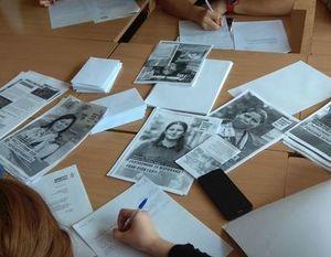Napisz  list, zmień  życie!