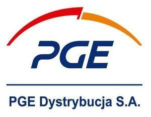 KOMUNIKAT PGE DYSTRYBUCJA S.A.