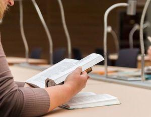 Rekrutacja na praktyki zagraniczne w ZSZ nr 2 w Dęblinie zakończona