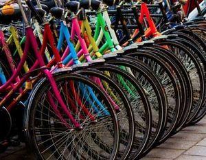 Z radością informujemy, że Zarząd stowarzyszenia Dęblińskie Stowarzyszenie Sportowe Orlęta podjął decyzję o utworzeniu Sekcji Rowerowej DSS Orlęta!