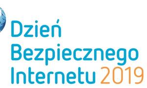 Obchody Dnia Bezpiecznego Internetu w SOSW Dęblin