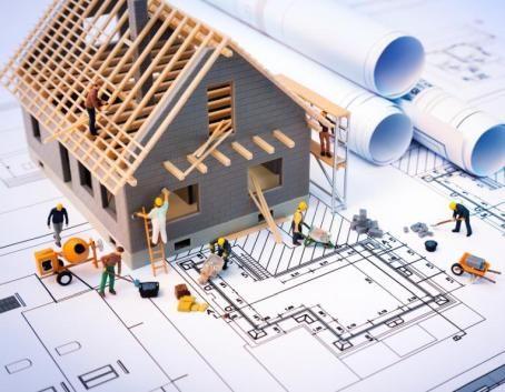 Ogłoszenie o zamówieniu z dnia 21.03.2019 r. - roboty budowlane