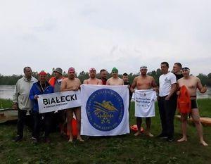 Odyseja Wiślana Kazimierz - Dęblin