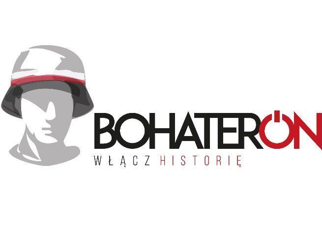 """Akcja """"BohaterON"""" – uczniowie ZSZ nr 2 wysyłają kartki do powstańców warszawskich"""