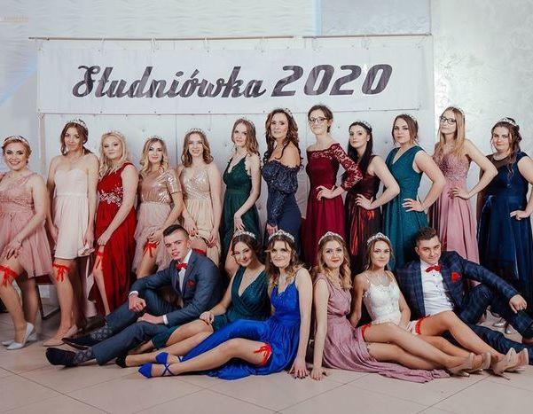 STUDNIÓWKA 2020