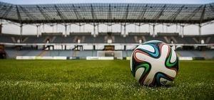 Turniej piłkarski o Puchar Wójta