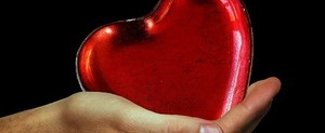 Głusk: Walentynkowy konkurs dla dorosłych