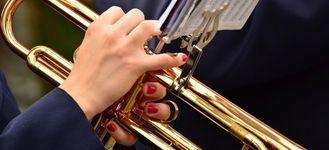 Orkiestra dla niepodległej w filharmonii