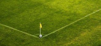 IV halowy turniej piłki nożnej o puchar Wójta Gminy Głusk