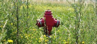 Sieć i ujęcia wody do modernizacji