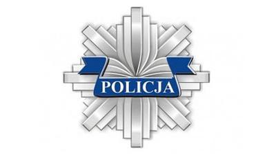 Informacja Komendanta Komisariatu Policji w Bychawie 30.04.2014 r.