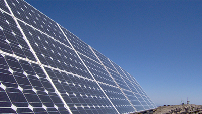 Instalacje solarne już niedługo