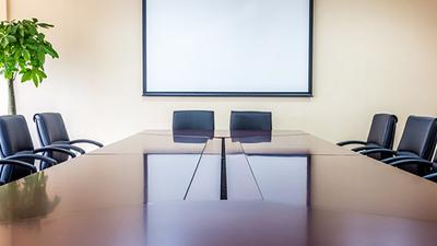 Zaproszenie na XL sesję Rady Gminy Jabłonna