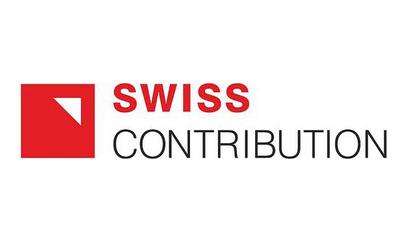 Szwajcarski program gospodarowania azbestem