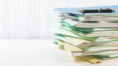 Informacja na temat pracy Urzędu w dniu 1 grudnia 2014 r.