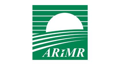 Informacje ARiMR dotyczace 2015 roku