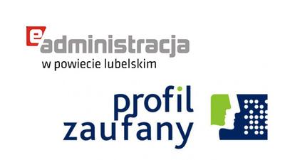 Punkt Potwierdzania Profili Zaufanych w Urzędzie Gminy Jabłonna