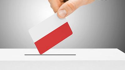Informacja dotycząca głosowania w najbliższych wyborach