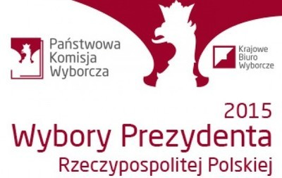 Wybory Prezydenta Rzeczypospolitej Polskiej 2015