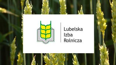 Wybory do Rady Powiatowej Lubelskiej Izby Rolniczej