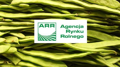 Komunikat ARR dot. składania wniosków o dopłaty z tytułu zużytego materiału siewnego
