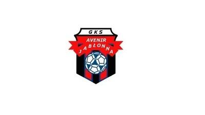 Nabór do sekcji piłki nożnej AVENIR