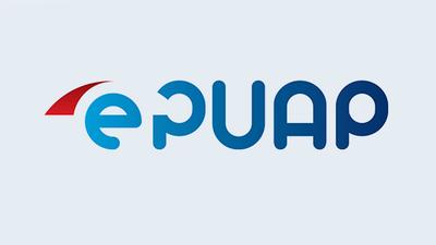 Informacja w sprawie usług centralnych ePUAP
