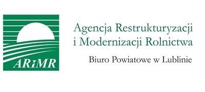 Dzień otwartych drzwi w ARiMR w Lublinie