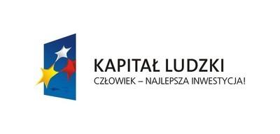 Upowszechnianie edukacji przedszkolnej w gminie Jabłonna