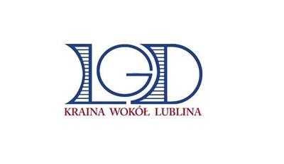 """Rozwój przedsiębiorczości na obszarze Lokalnej Grupy Działania """"Kraina wokół Lublina"""""""