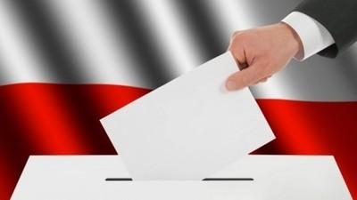 Wybory do Sejmu Rzeczypospolitej Polskiej i Senatu Rzeczypospolitej Polskiej