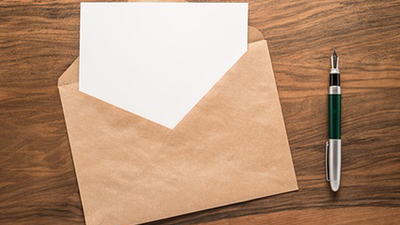 Nowe godziny otwarcia poczty w Jabłonnie