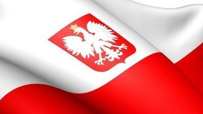 Zapraszamy do Tuszowa na wspólne śpiewanie pieśni patriotycznych