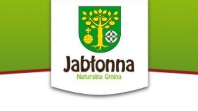 Wójt Gminy Jabłonna ogłasza nabór na wolne stanowisko pracy