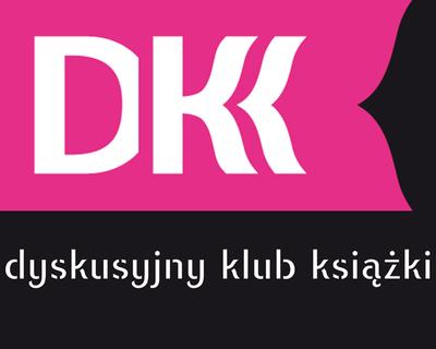 Rusza Dyskusyjny Klub Książki