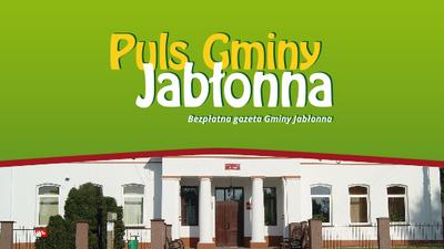 Puls Gminy Jabłonna