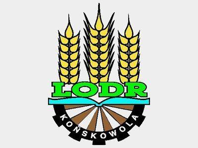 Lubelski Ośrodek Doradztwa Rolniczego w Końskowoli Zespół Doradztwa Rolniczego w Bychawie