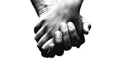 Tydzień pomocy ofiarom przestępstw